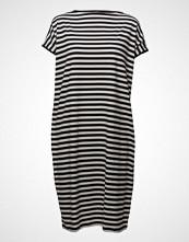 Marimekko Haapa Tasaraita Dress