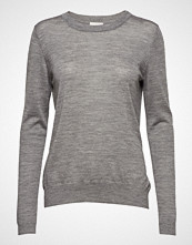 Minus Rose Knit Pullover