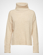 Filippa K Chunky Roller Neck Sweater