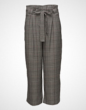 Second Female Camber Hw Trousers