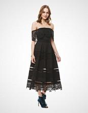 By Malina Othelia Dress