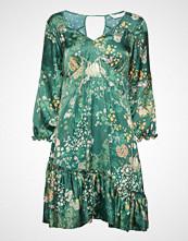 Odd Molly Flower Fantasy Flirt Dress