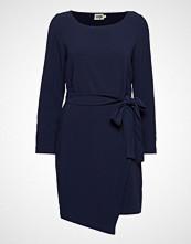 Twist & Tango Adele Dress Blackish Blue