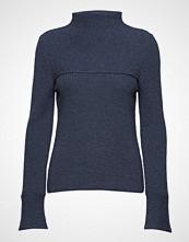 Busnel Emmy Sweater