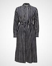 Marimekko Reetta Piccolo Dress