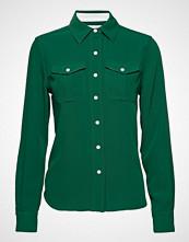Calvin Klein Police Pkt Shirt Ls