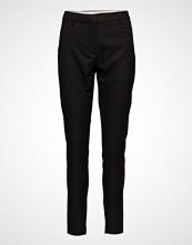 Fiveunits Angelie 437 Black Bolt, Pants