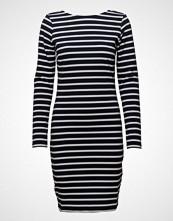 Tommy Jeans Tjw Basic Stp Dress,