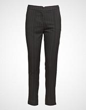 Mango Skinny Suit Trousers