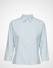 Hope Zand Shirt