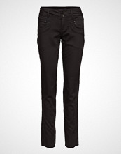 Pulz Jeans Stacia Curve Skinny