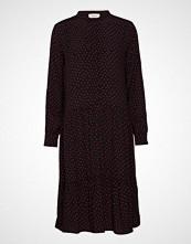 Modström Kola Print Dress