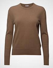 Filippa K Cashmere R-Neck Sweater