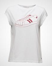 Coster Copenhagen T-Shirt W. Sneaker