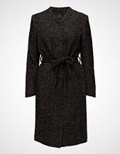 Bruuns Bazaar Grivelle Helga Coat