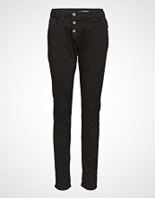 Please Jeans Classic Cotton Rose Dust