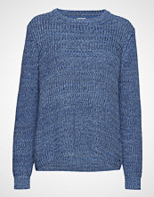 Twist & Tango Leona Sweater Multi Blue