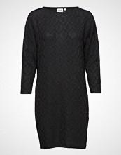 Saint Tropez Dress W Shimmer