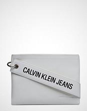 Calvin Klein Logo Banner Medium P