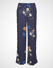 Twist & Tango Salome Trousers Sporty Flower