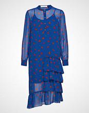 Pieszak Ghita Frill Dress