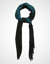 Calvin Klein Block Out Scarf W