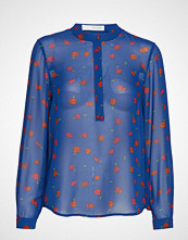 Pieszak Ghita Placket Shirt