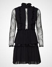 By Malina Gina Mini Dress