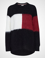 Tommy Hilfiger Icon Talila Flag C-N
