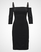 Marciano by GUESS Orset Dress