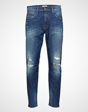 Tommy Jeans Modern Tapered Tj 19