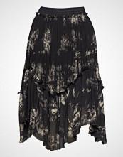 Rabens Saloner Wave Skirt