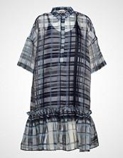 Holzweiler Twisted Dress