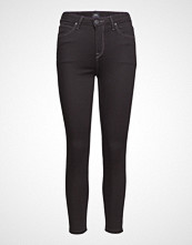 Lee Jeans Scarlett High Croppe