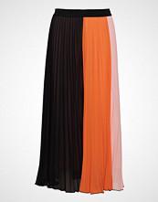 InWear Noni Skirt
