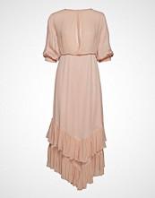 by Ti Mo Vintage Midi Dress