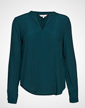 Tommy Hilfiger Lucia Blouse Ls