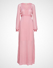 by Ti Mo Mix Gown