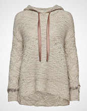 Odd Molly Wavelength Sweater
