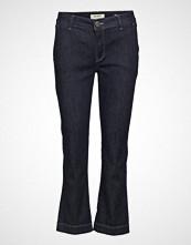 Mos Mosh Ivana Kick Flare Jeans