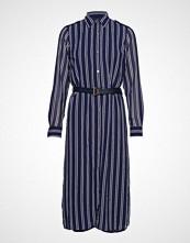 Michael Kors Midi Shirtdress