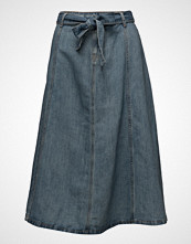 Esprit Casual Skirts Denim