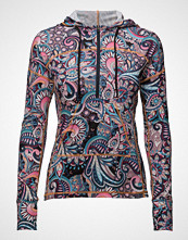 ODD MOLLY ACTIVE WEAR Sprinter Sweater