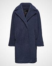 Andiata Zofia T Coat