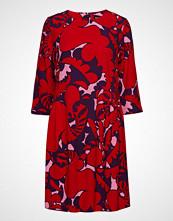 Marimekko Varbu Akileija Dress