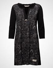 Odd Molly Lacey Garden Dress