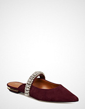 Kurt Geiger London Princely