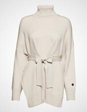 Busnel Marianne Sweater
