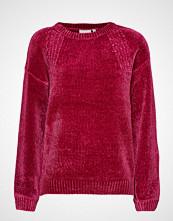 Fransa Renille 1 Pullover