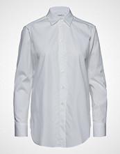 Filippa K Jane Shirt